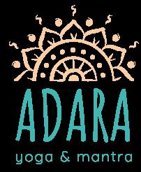 Adara yoga
