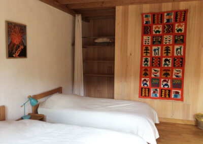 manaska-hebergement-chambres-2