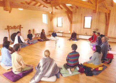 manaska-meditation-salle-pratique